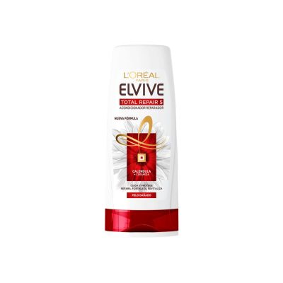 428718 Acond Elvive Total Repair 250ml