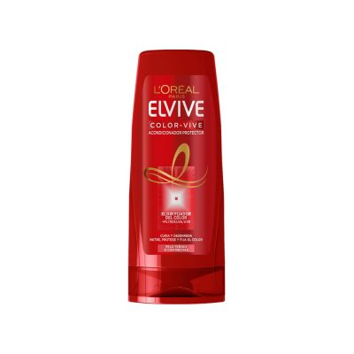 428719 Acond Elvive Colorvive 7d 250ml